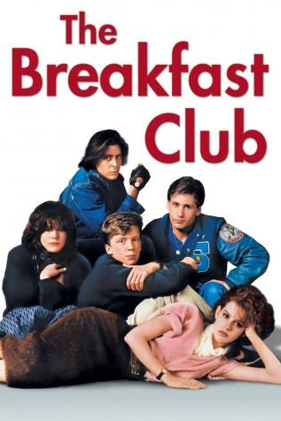 """The Breakfast Club"" Celebrates 30th anniversary"
