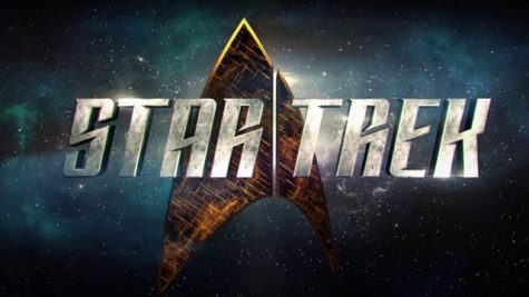 "Review: ""Star Trek Beyond"" Proves Successful through New Adaptations"
