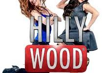 Hillywood Show Reaches for Hollywood Once Again