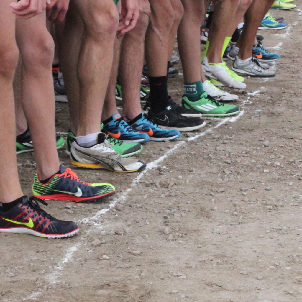 Entire+cross+country+team+PRs+at+Leagues