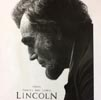'Lincoln' movie review