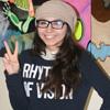 Azerbaijani student comes to America
