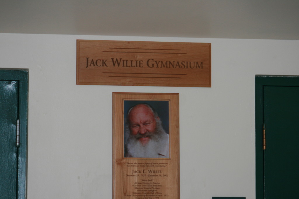 Jack+Willie+Gym