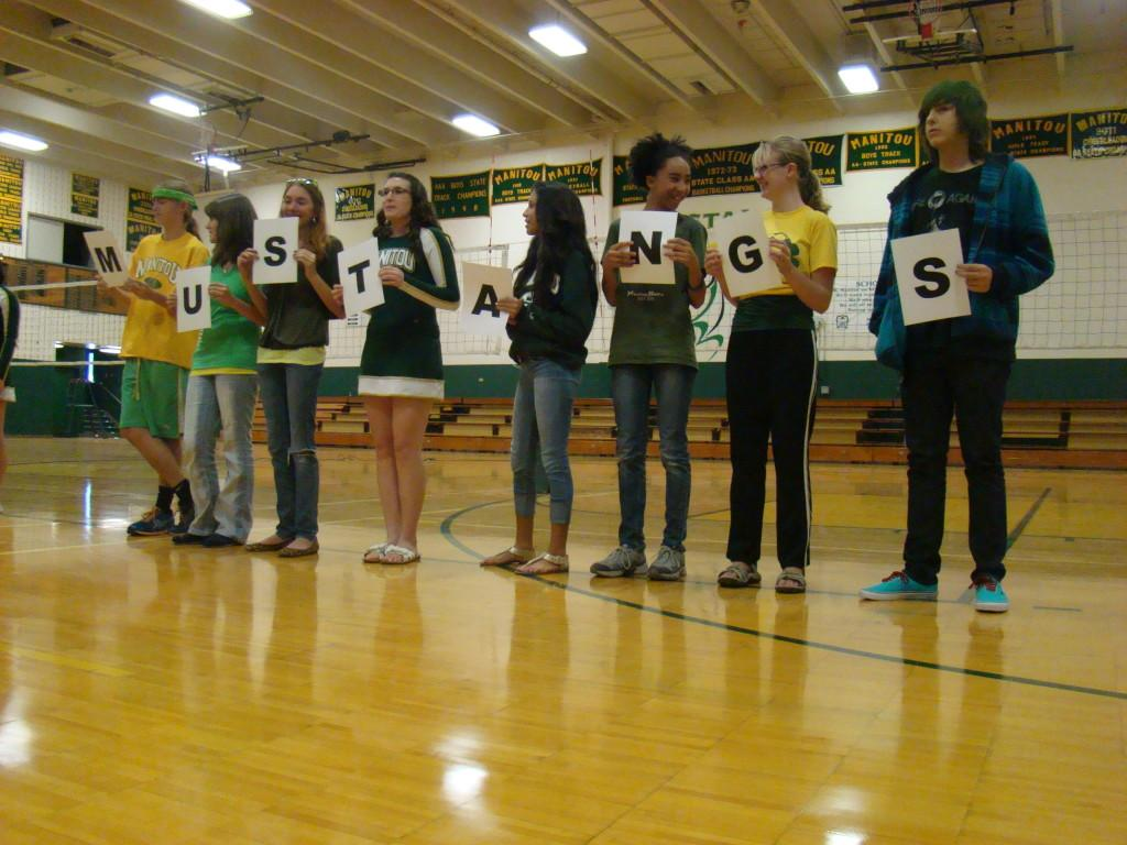 Pep+Rally+Assembly