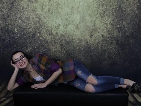 Photo of Mikayla Hobbs