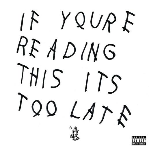 Bolder sound revives Drake's appeal