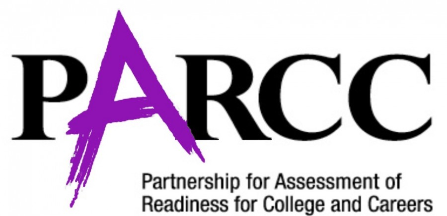 PARCC: The Good, the Bad, or the Ugly?