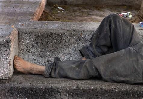 GSTA to Raise Money for Teen Homelessness