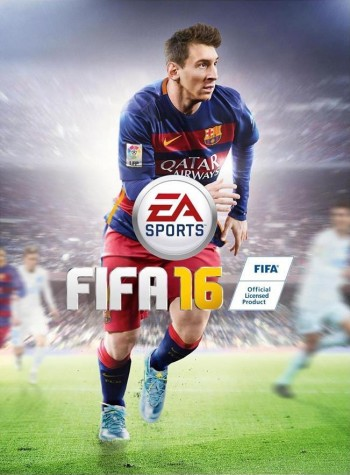 Review: FIFA 16 Kicks Off With A Bang