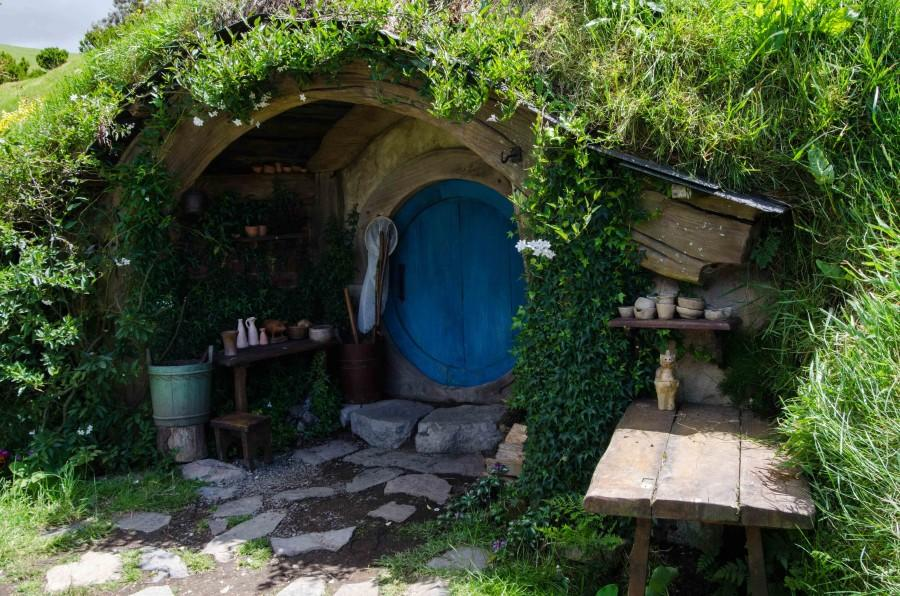 Seen+as+Hobbiton+in+The+Lord+of+the+Rings+and+The+Hobbit.%0Ahttp%3A%2F%2Fmoviemaps.org%2Flocations%2F130