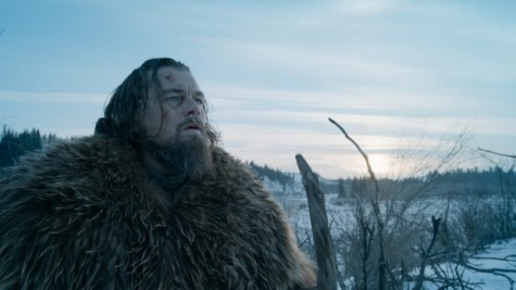 "Review: Is ""The Revenant"" Worth it?"