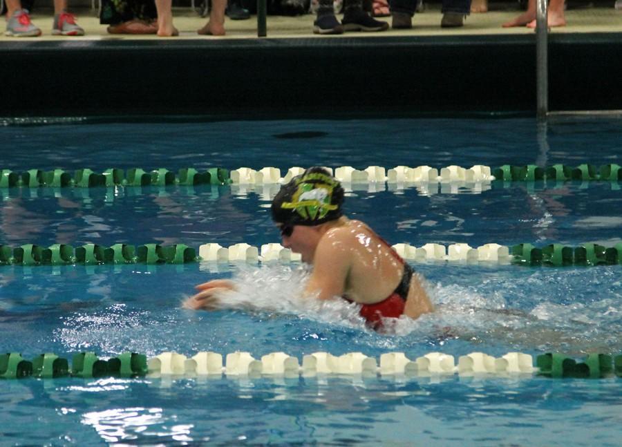 emswim
