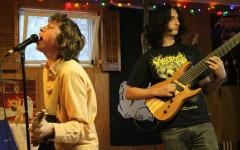 "The Furzurds: ""The World Needs Rock & Roll"""