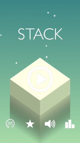 App Review: Stack