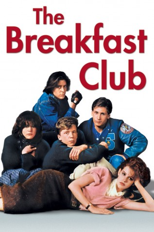 """The Breakfast Club"" Celebrates 30th anniversary"