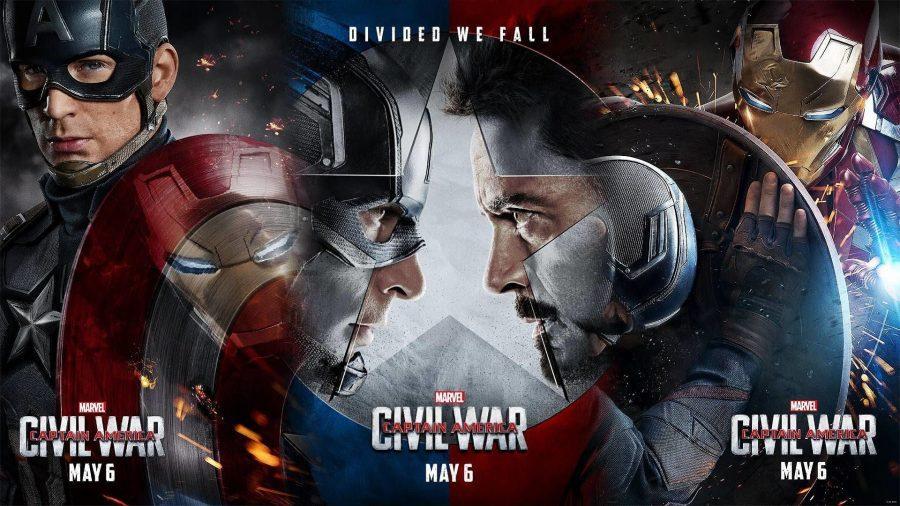 Review%3A+Captain+America%3A+Civil+War+%28Spoiler+Alert%29