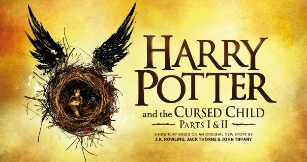 Review%3A+Harry+Potter+and+the+Cursed+Child