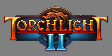 New Video Game on the Rise: Torchlight 2