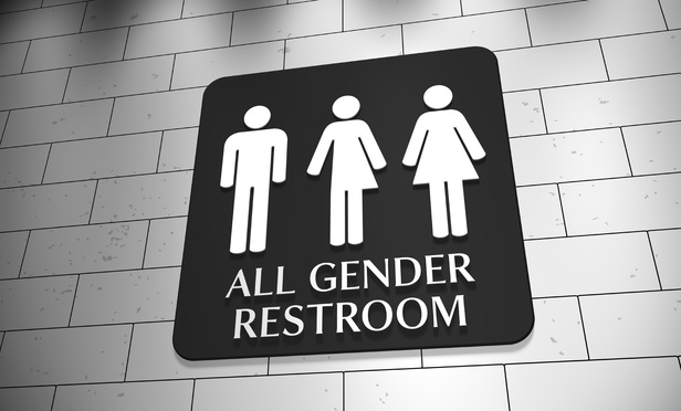 all-gender-bathroom