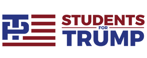 Students For Trump Share Stances on Election 2016