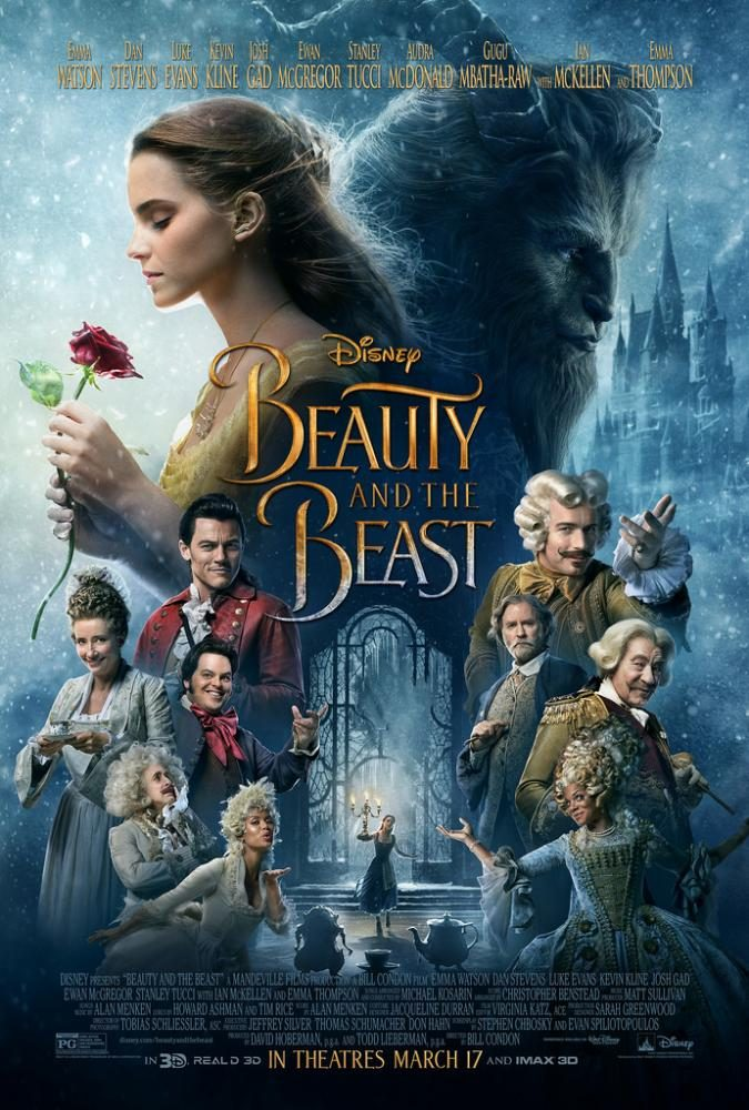 Review%3A+Beauty+and+the+Beast