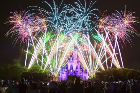 Editorial: Disney is for All Ages