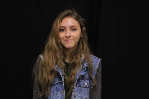 Adriana Lucero