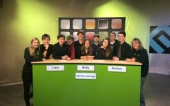 Knowledge Bowl Films for Matchwits
