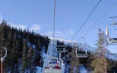 The Superior Sport: Skiing vs. Snowboarding