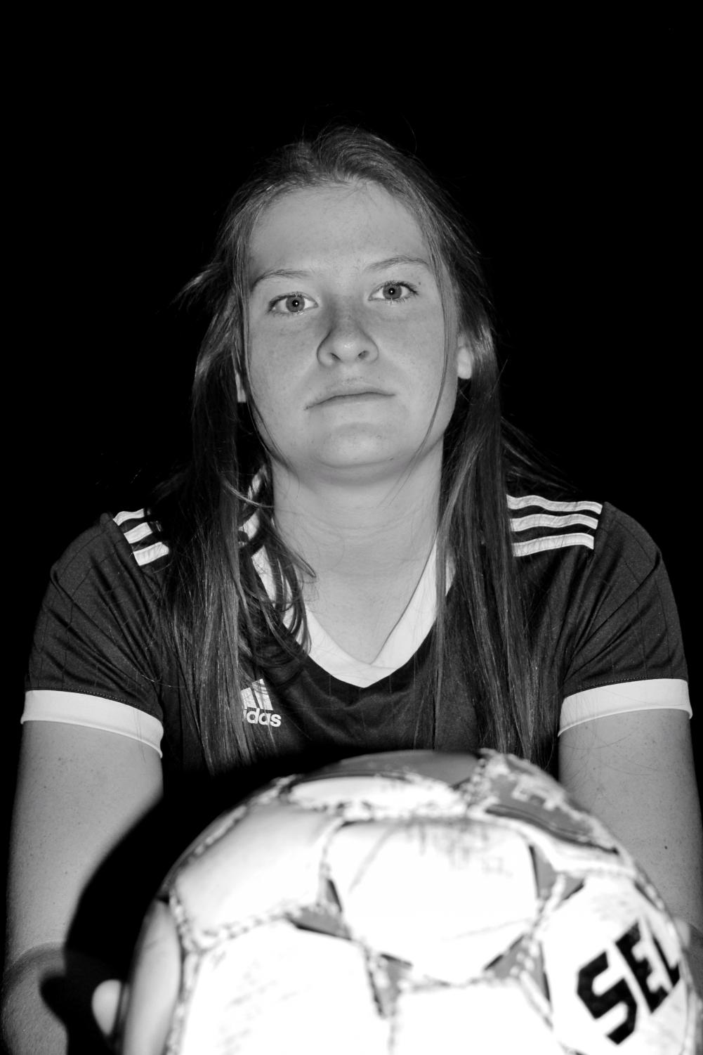 Sienknecht+is+also+a+Varsity+member+on+MSHS%27s+basketball+team.+As+of+now%2C++she+is+still+deciding+which+sport+she+will+play+in+college.+