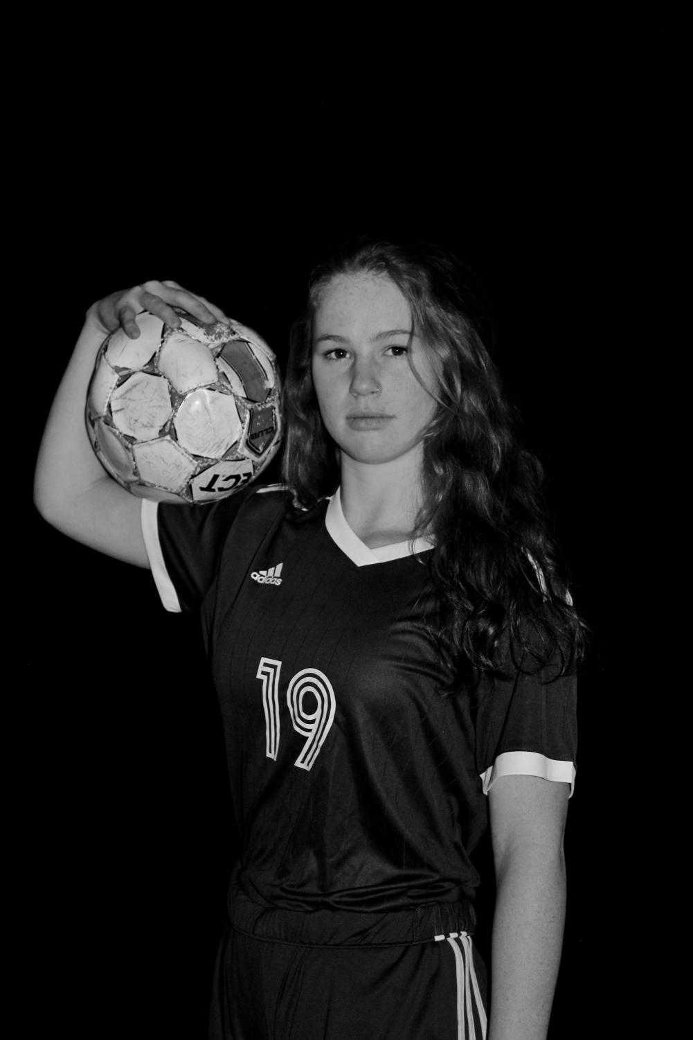 Spangler+is+a+dedicated+soccer+player%2C+not+only+being+a+part+of+Manitou%27s+team%2C+but+participating+in+indoor+soccer+nearly+year+round.+