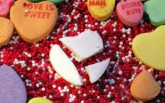 Editorial: Roses Are Red, Violets Are Ideal, Is Valentine's Day Even Real?