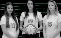 Spring Sports Preview: Girls' Soccer