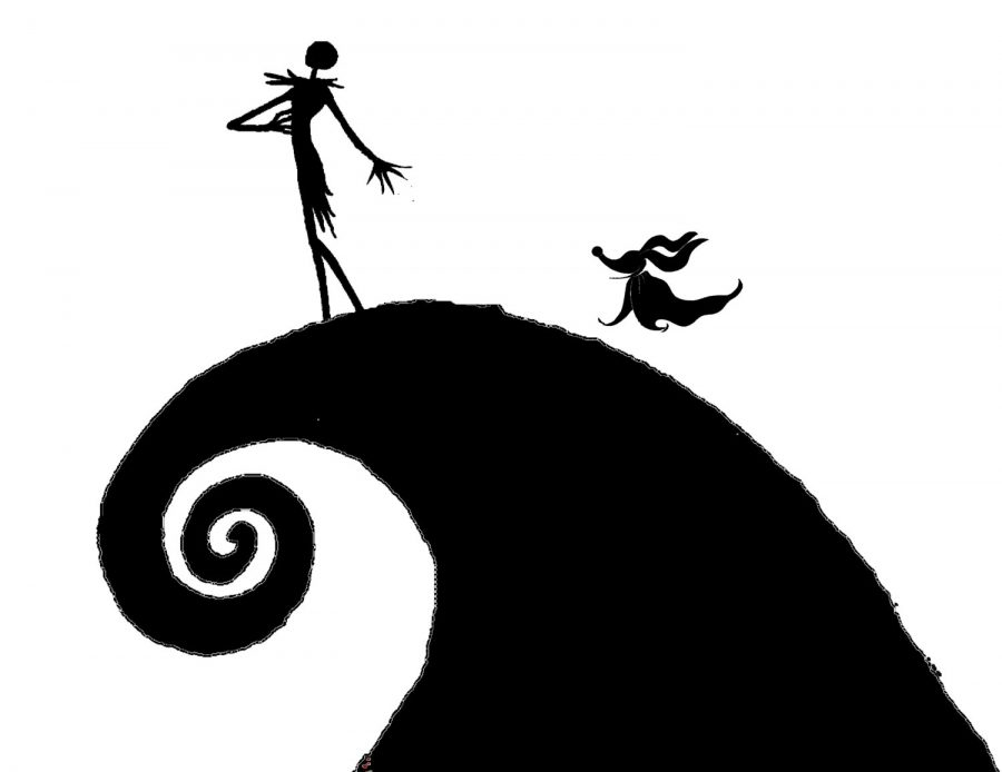 According to our poll, The Nightmare Before Christmas is the best Halloween movie out there!